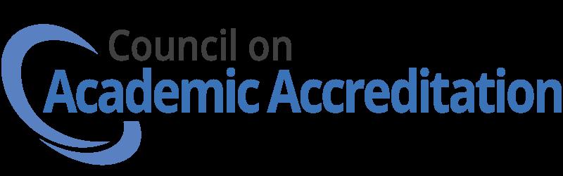 ASHA Assistant Certification logo